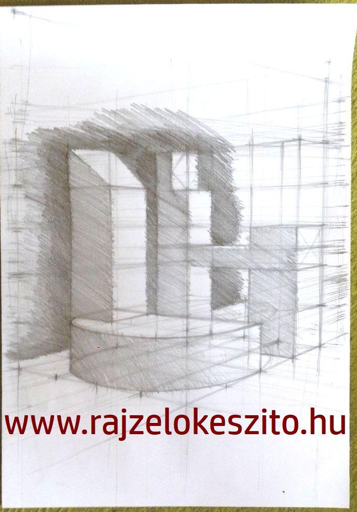 20200413_02.jpg