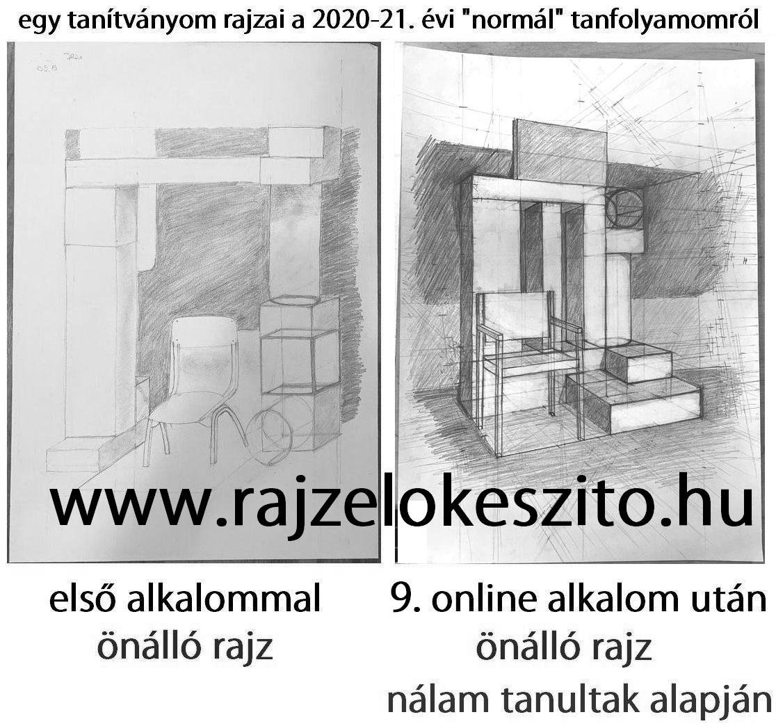 _2020_21_florasorozat_4.jpg