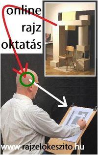 online_oktatas_n_sz_200x.jpg