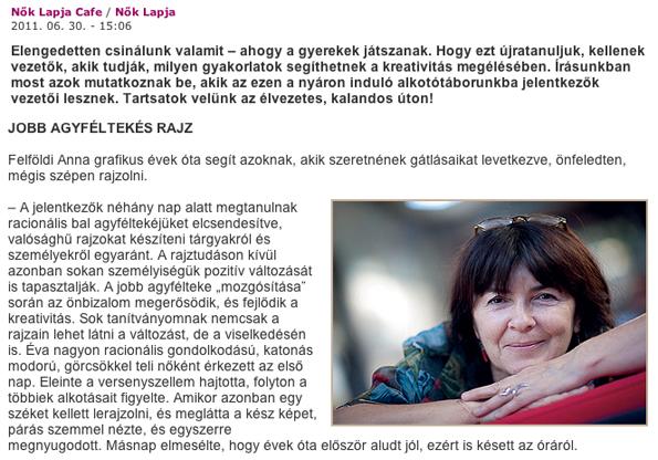Nők Lapja cikk1.jpg
