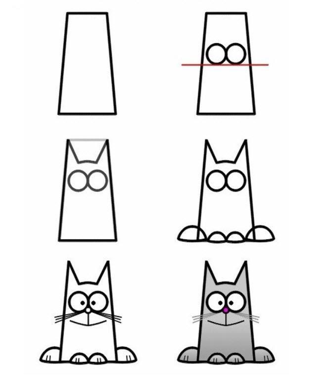 macsek.jpeg