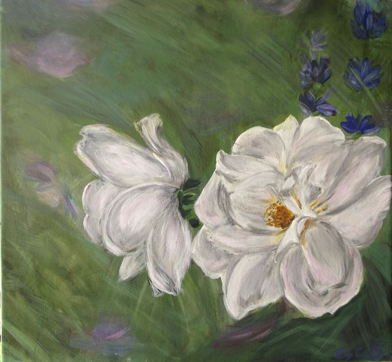 rózsa1.jpg