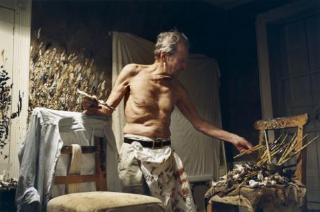 Lucian Freud.jpeg