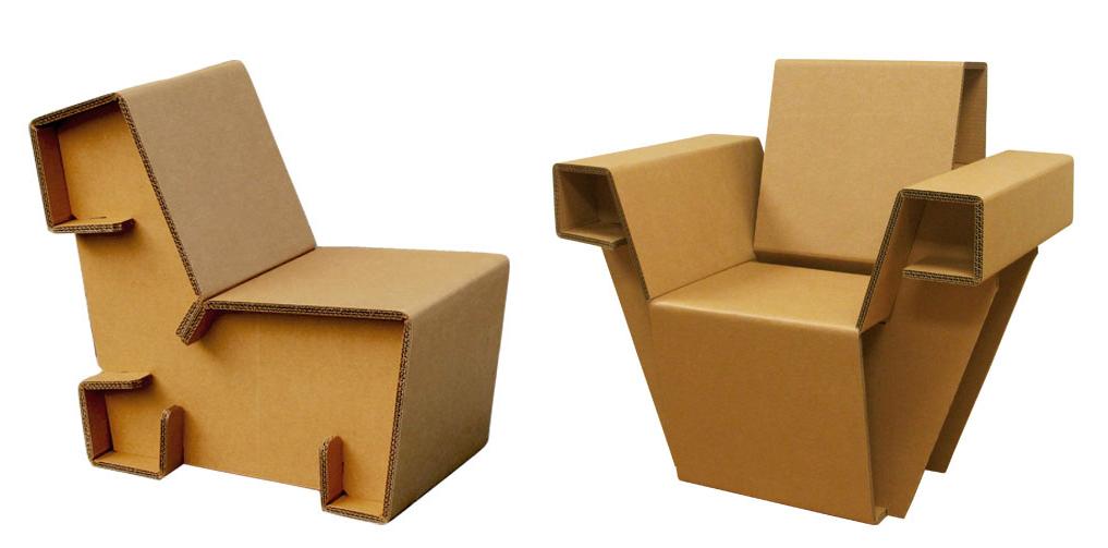 02_chairigami-szék-fotel2.jpg