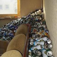 Heti kérdés alkoholistáknak