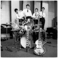 """The Beatles – Az összeesküvés: """"Öljük meg a zenét! Öljük meg a zenét!"""""""