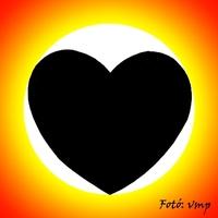 Szeretethiány
