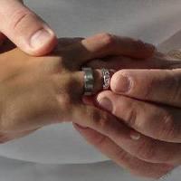 A szeretet nyelvei - Fizikai kifejezési mód
