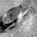 A szeretet nyelvei - Minőségi idő