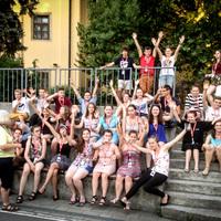 Pécs - 3. nap
