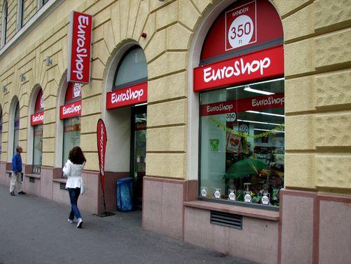 Euroshop - Kirakat Szépség Verseny e76f004b2e