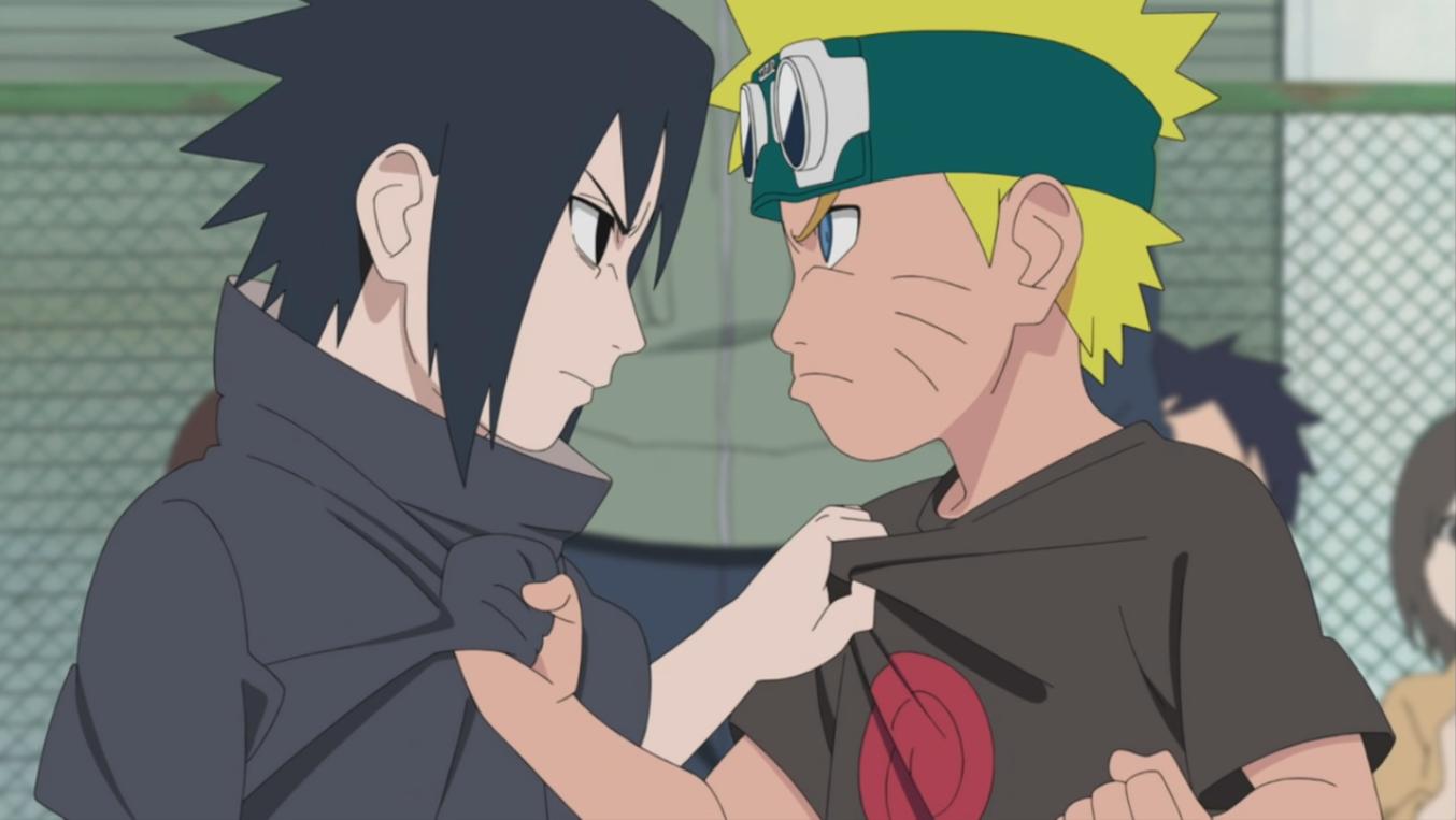 Young_sasuke_and_Naruto.png