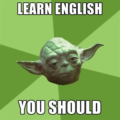 learn-english-you-should.jpg