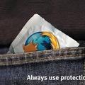 A 12 leghasznosabb Firefox plugin