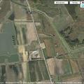 A Google Maps-on tényleg minden rajta van