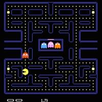 Pacman és GTA