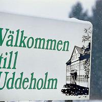 Svéd Rally 2008 - Még egy hét a rajtig