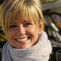Friss hírek a Svéd Rallyról