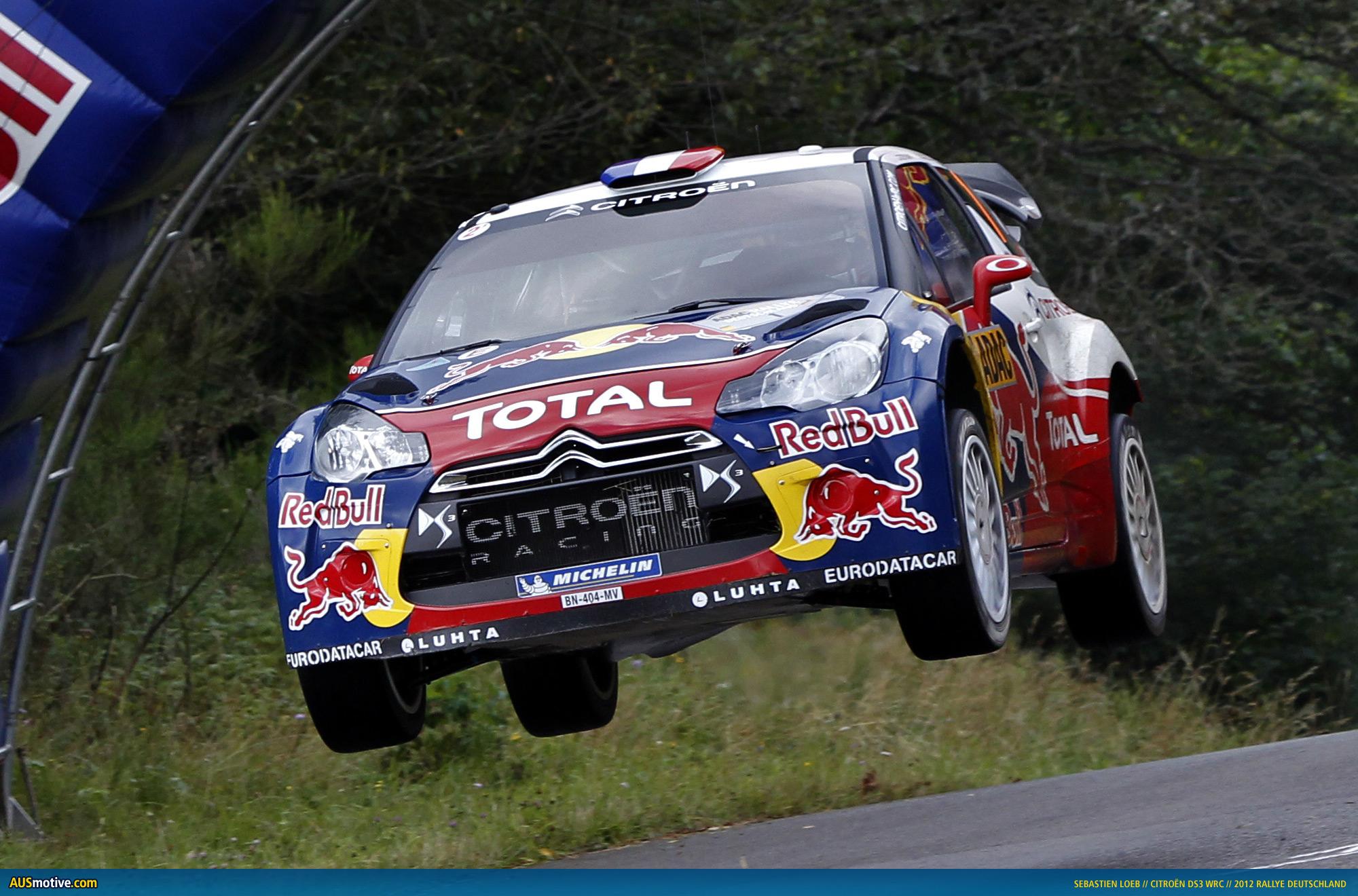 WRC-Rallye-Deutschland-Citroen-Loeb-03[1].jpg