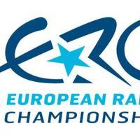 Európa Bajnokság 2013