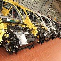 Opel Adam R2 Cup teszt
