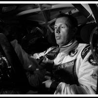 Colin McRae (1968 - 2007)