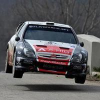 Rossz időben jó verseny – Elkezdődött az ORB 2013-as szezonja