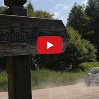 Jankó tiszta motorhanggal (Fehérvári teszt)