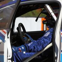 Így vezesd a WRC-det