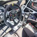 Hyundai i20 WRC Magyarországon?