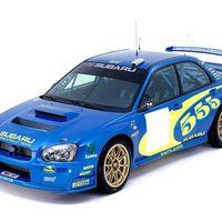 Miért nincsenek WRC-k a magyar bajnokságban? - Vitaposzt