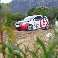 Megugrott telefonszámlák Korzikán - LHG Rallye Team sajtóközlemény