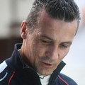 Andreas Waldherr 1968-2011