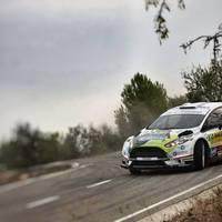 Portugáliában kezd a Turán Motorsport