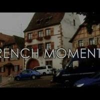 Francia falatok