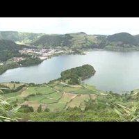 Guy Wilksék élményei az Azori-szigetekről