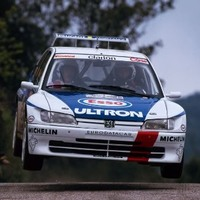 Szavazzatok a Rallye Dream-re a Goldenblogon