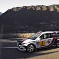 41. Ralli d'Andorra
