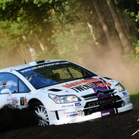 RallyMedia best of 2012