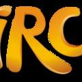 In memoriam IRC (2006-2012)
