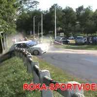 Best of Róka