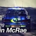 Best of Subaru 1997-2000