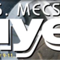 Miért várjuk a Mecsek Rallyet?