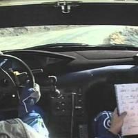 Mcrae Monte 2002