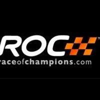 Bréking! Elmarad az idei Race of Champions