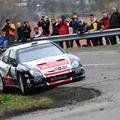 Újra betiltják a WRC-ket?