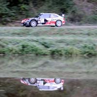 Az ezüstöket kell aranyra váltani - Maximmun Racing Team sajtóközlemény