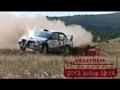Veszprém Rallye - Lubos mozija