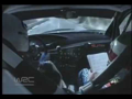 Két óra tömény WRC-belső