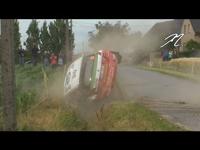 Gekko Ypres Rally (2011)